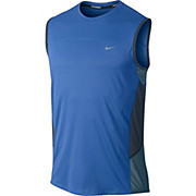 Nike Technical Sleevless Top AW13